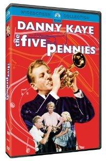 Watch The Five Pennies Online