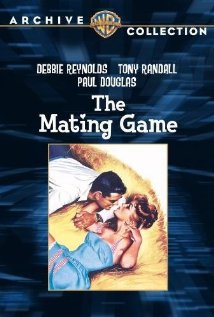 Watch The Mating Game Online