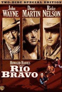 Watch Rio Bravo Online