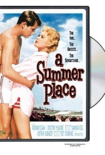 Watch A Summer Place Online