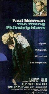 Watch The Young Philadelphians Online