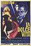 Watch La Dolce Vita Online