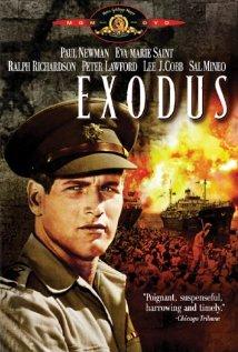 Watch Exodus Online
