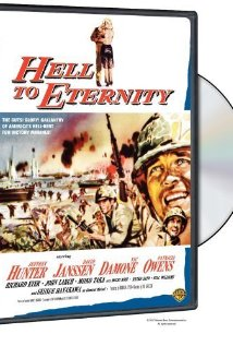 Watch Hell to Eternity Online