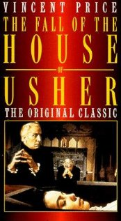 Watch House of Usher Online