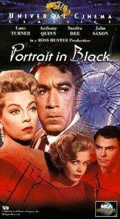 Watch Portrait in Black Online