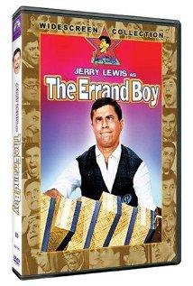 Watch The Errand Boy Online