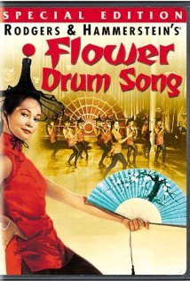 Watch Flower Drum Song Online