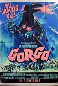 Watch Gorgo Online