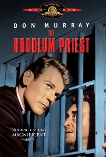 Watch Hoodlum Priest Online