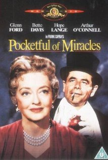 Watch Pocketful of Miracles Online