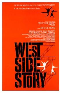 Watch West Side Story Online