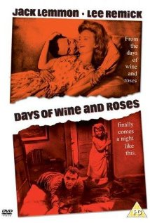 Watch Days of Wine and Roses Online