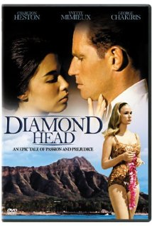 Watch Diamond Head Online