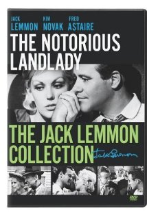 Watch The Notorious Landlady Online