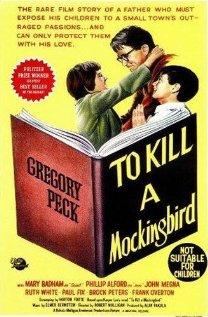 Watch To Kill a Mockingbird Online