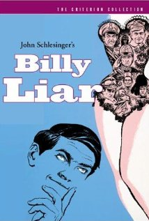 Watch Billy Liar Online