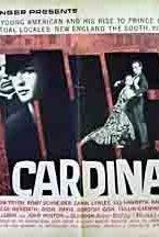 Watch The Cardinal Online