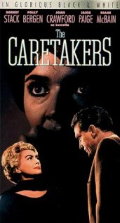 Watch The Caretakers Online