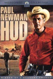 Watch Hud Online