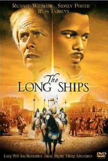 Watch The Long Ships Online