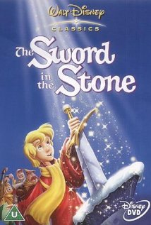 Watch The Sword in the Stone Online