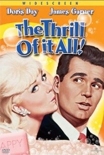 Watch The Thrill Of It All Online