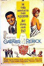 Watch The Wheeler Dealers Online