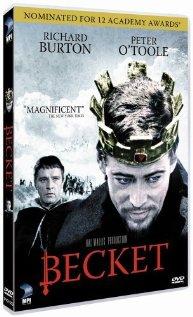 Watch Becket Online