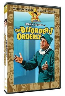 Watch The Disorderly Orderly Online