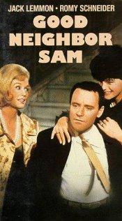 Watch Good Neighbor Sam Online