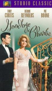 Watch Goodbye Charlie Online