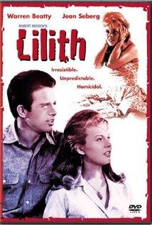 Watch Lilith Online