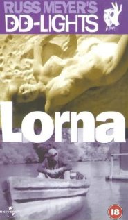 Watch Lorna Online