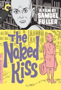 Watch The Naked Kiss Online