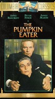 Watch The Pumpkin Eater Online