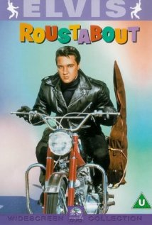 Watch Roustabout Online