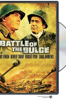 Watch Battle of the Bulge Online
