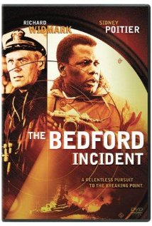 Watch The Bedford Incident Online