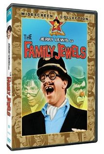 Watch The Family Jewels Online