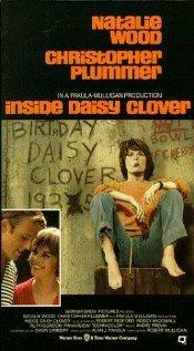 Watch Inside Daisy Clover Online