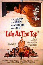 Watch Life at the Top Online