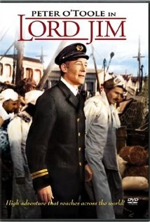 Watch Lord Jim Online