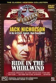 Watch Ride in the Whirlwind Online