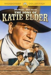 Watch The Sons of Katie Elder Online
