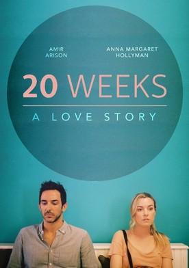 Watch 20 Weeks Online