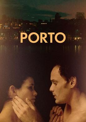 Watch Porto Online