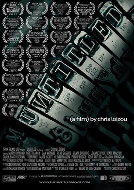 Watch Untitled (A Film) Online