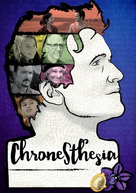 Watch Chronesthesia Online