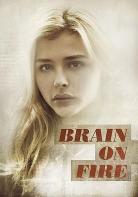 Watch Brain on Fire Online